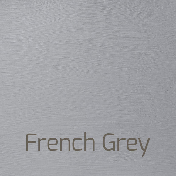 French Grey - Versante Matt-Versante Matt-Autentico Paint Online