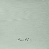 Vivace 750ml Eggshell - Blues & Greens-Vivace-Autentico Paint Online
