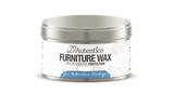 Autentico Chalk Wax-Furniture Wax-Autentico Paint Online