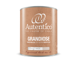 Grandiose Wax Oil - Natural-Furniture Wax-Autentico Paint Online