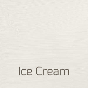 Ice Cream - Vintage-Vintage-Autentico Paint Online