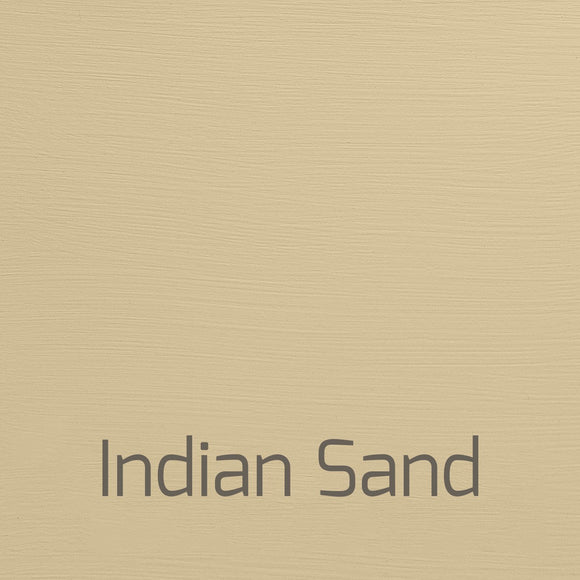 Indian Sand - Versante Matt-Versante Matt-Autentico Paint Online