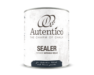Autentico Sealer-Preparation & Finishing-Autentico Paint Online