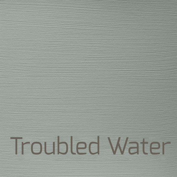Troubled Water - Vintage-Vintage-Autentico Paint Online