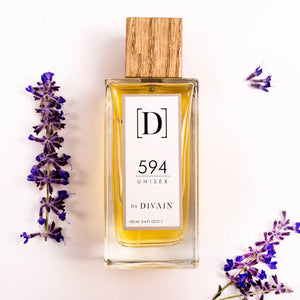 Prix de Honey and Crocus de Jo Malone