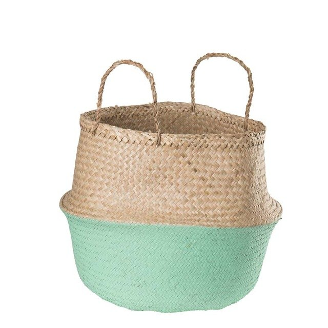 Color Basket