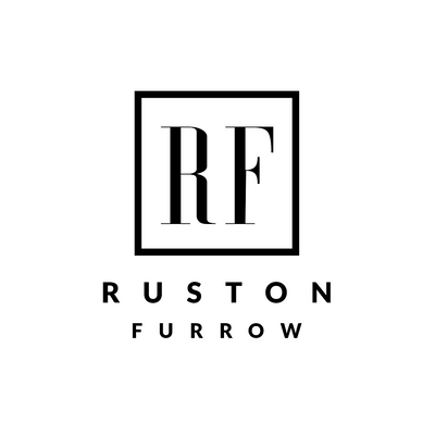 Ruston Furrow