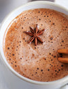 Chai Coffee & Chai Tea Recipe