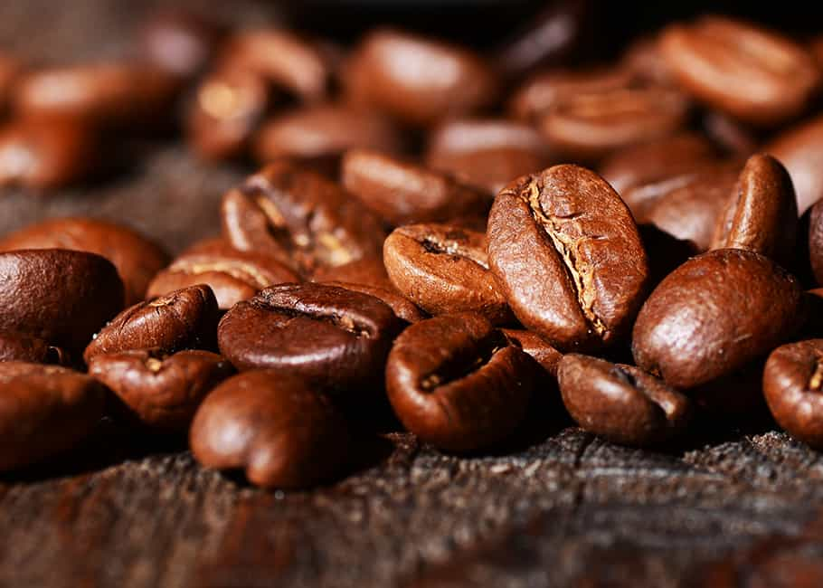 What Makes Arabica Coffee Different