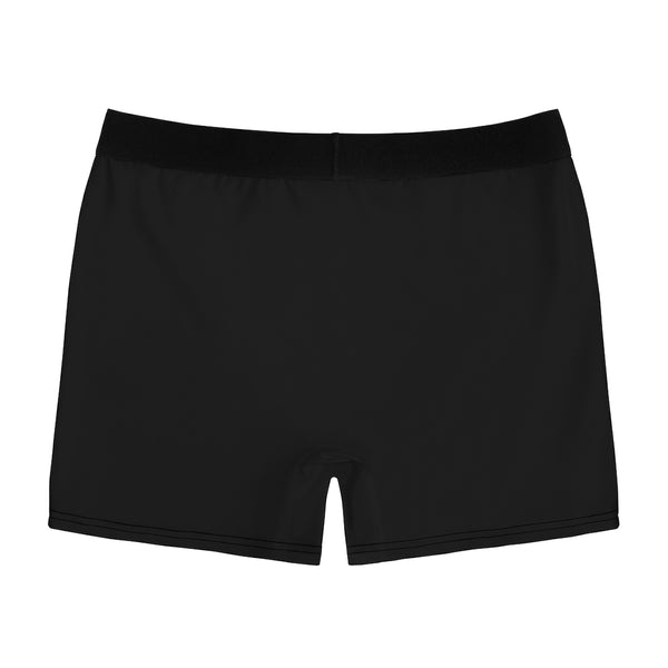 Custom 'Mine' Men's Boxer Briefs