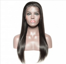 Load image into Gallery viewer, Undetectable Transparent 13x6 Frontal Lace Wig