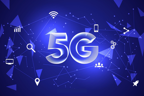 5G in Rural Areas | Nomad Internet