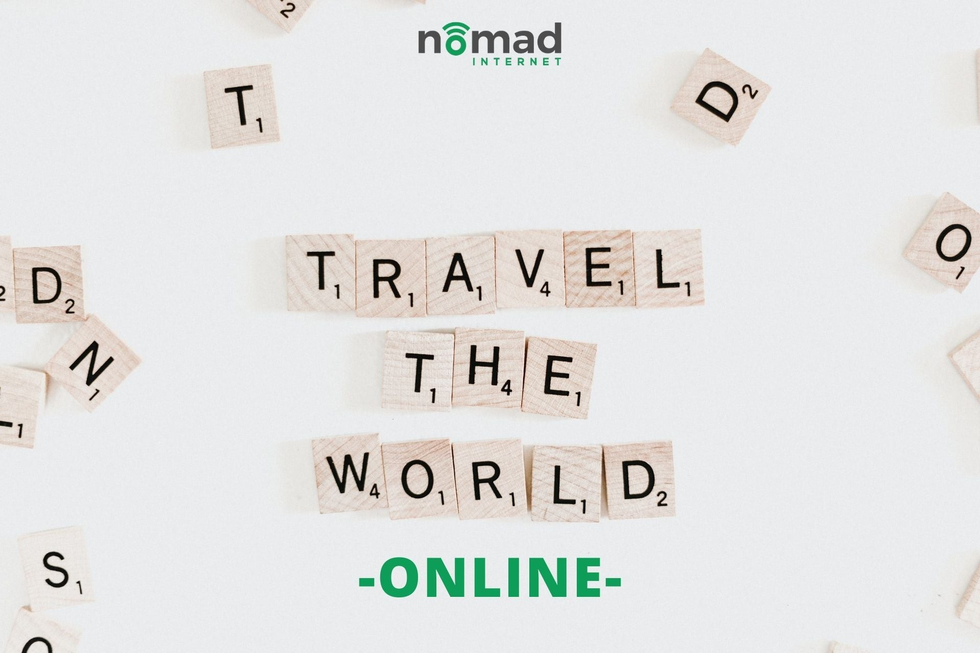 Virtual Travel: 7 Ways to Travel the World While Stuck at Home
