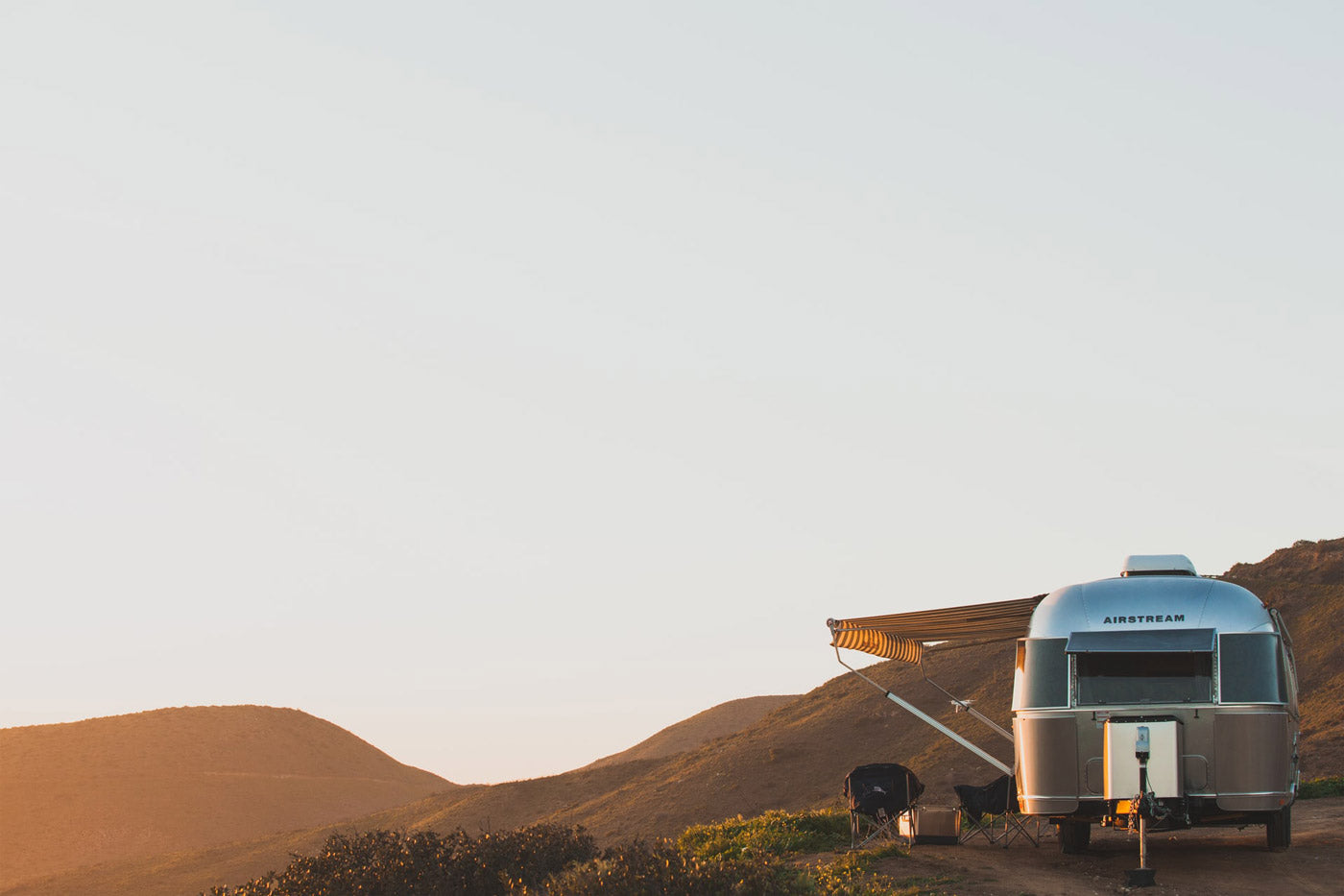The Pros and Cons of RV Living   Nomad Internet