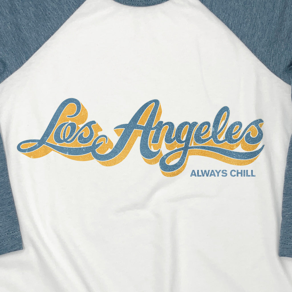 rnrk-la,Los Angeles,T-Shirt.