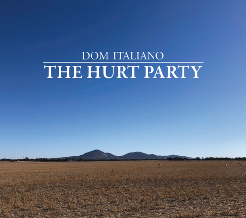 Free Download - The Hurt Party