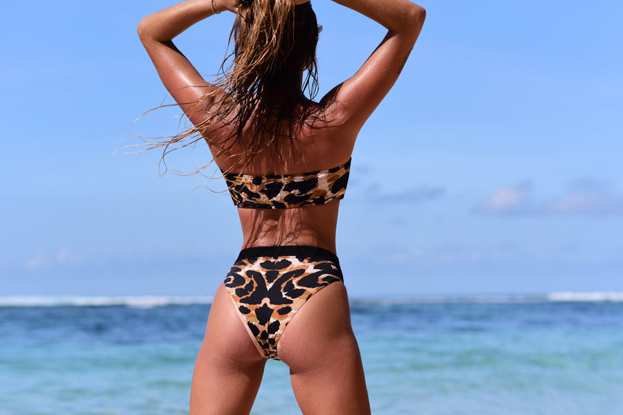 New Brand Arrives at Treesbikini, Say Hello to SixtyNinety!!