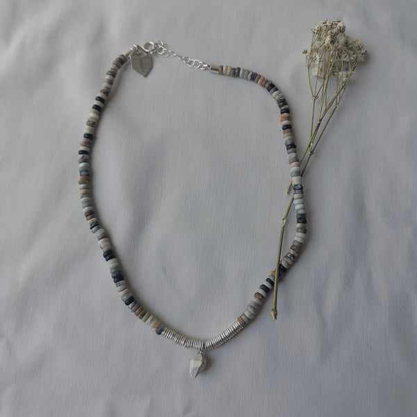 ROSALIND NECKLACE