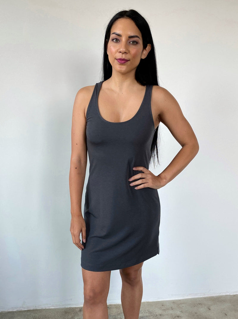 WOMENS EVERYDAY DRESS