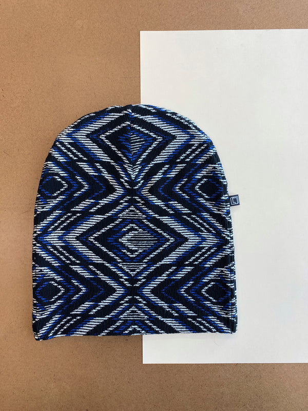 THE INDIO - BEANIE