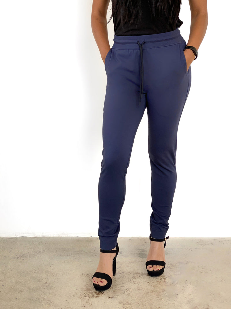 WOMENS EVERYDAY PANT