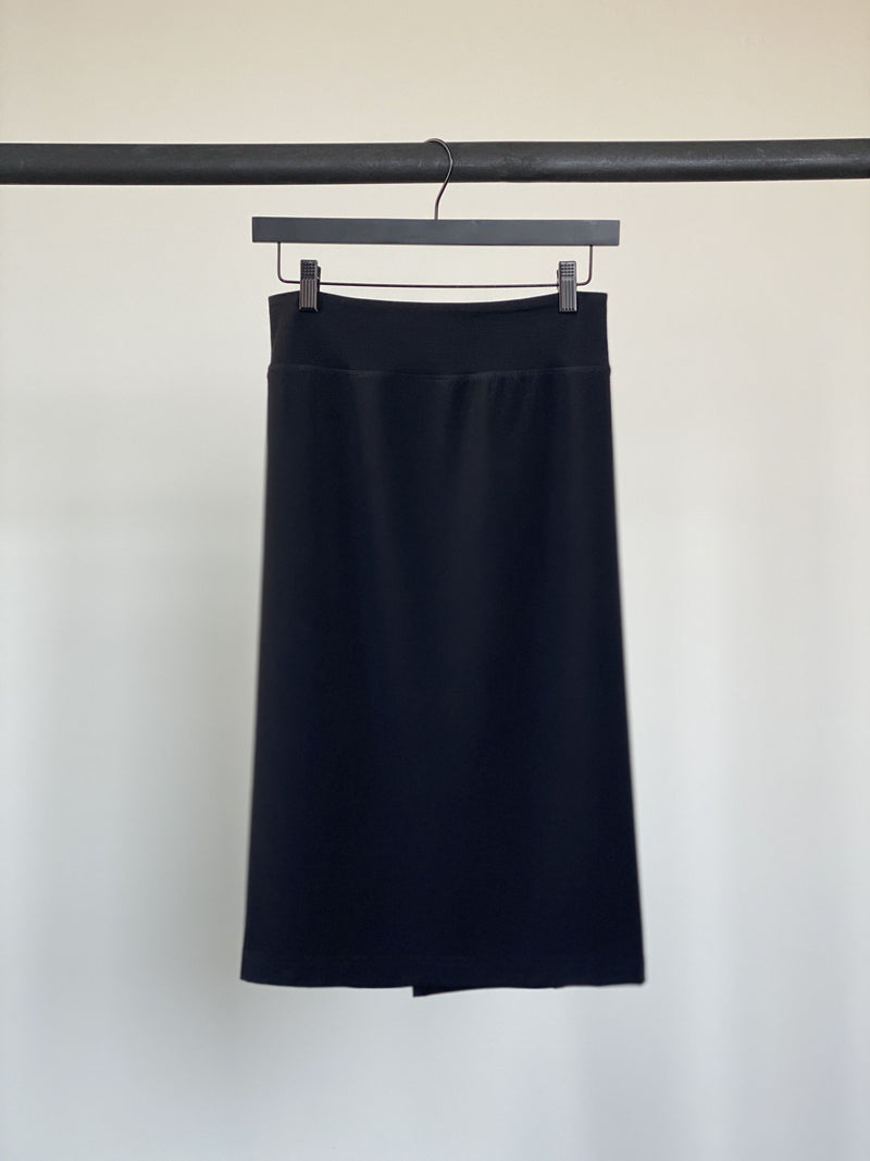 WOMENS EVERYDAY SKIRT