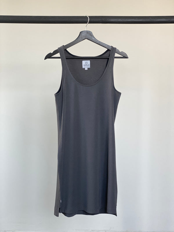 SLATE - WOMENS EVERYDAY DRESS