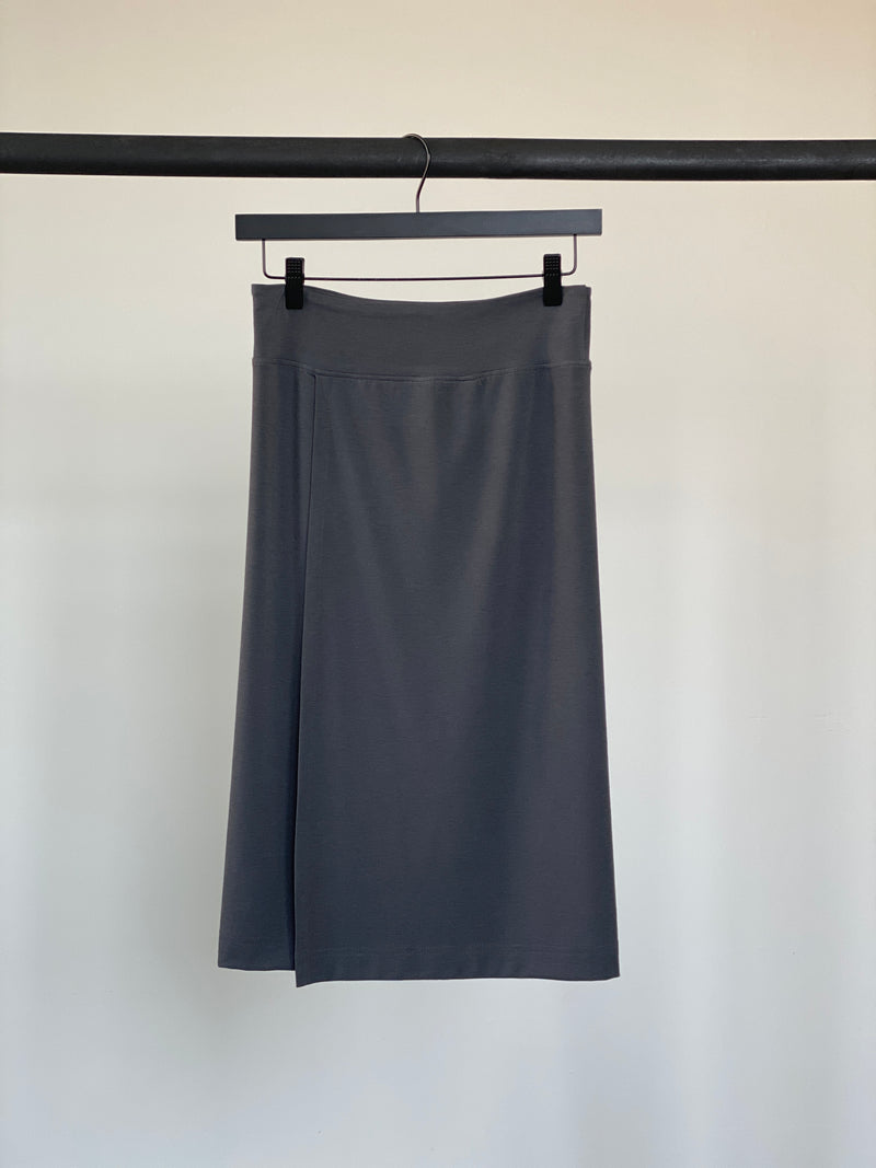 SLATE - WOMENS EVERYDAY SKIRT