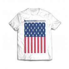 Load image into Gallery viewer, T-Shirt USA