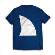 Load image into Gallery viewer, T-Shirt Fin