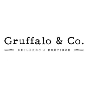 Gruffalo & Co. Children's Boutique