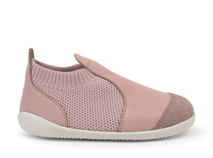 XPLORER AKTIV KNIT - SEASHELL
