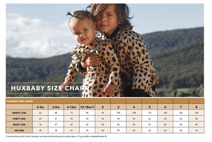 Load image into Gallery viewer, ANIMAL SPOT ZIP ROMPER - SAND