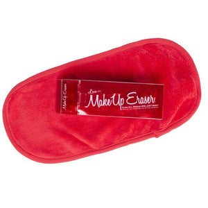 Makeup Eraser- Red