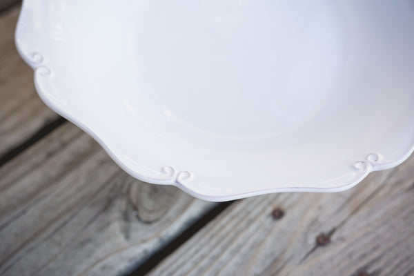 Everett Serving Bowl