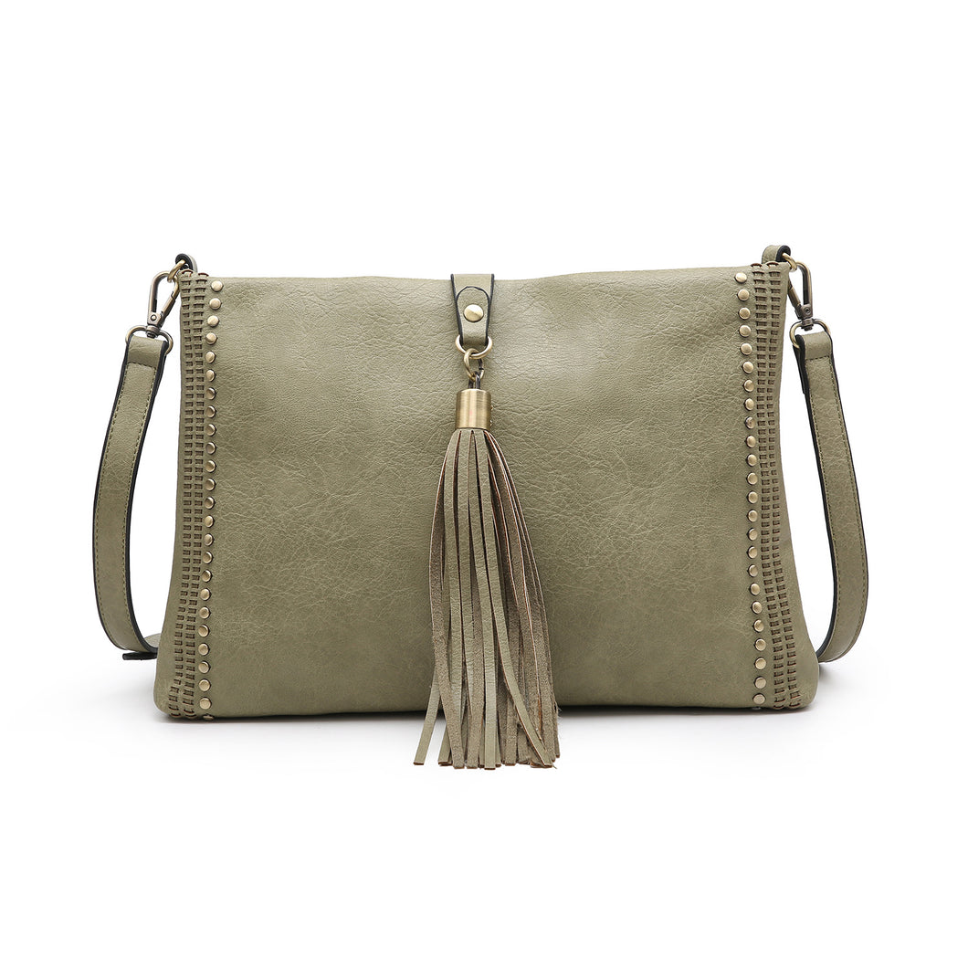 Marie Willow Crossbody