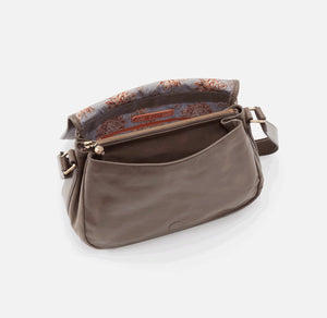 Hobo Arlo Purse