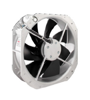 Internal Electric Bed Bug Heater Fan has metal housing and metal blades for longest life possible