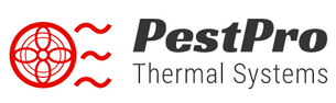 PestPro Thermal Systems logo