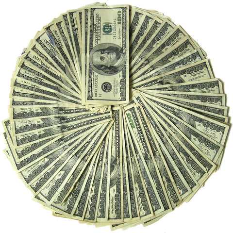 Financing allows you to pay for bed bug heating equipment which makes money  and conserve your cash