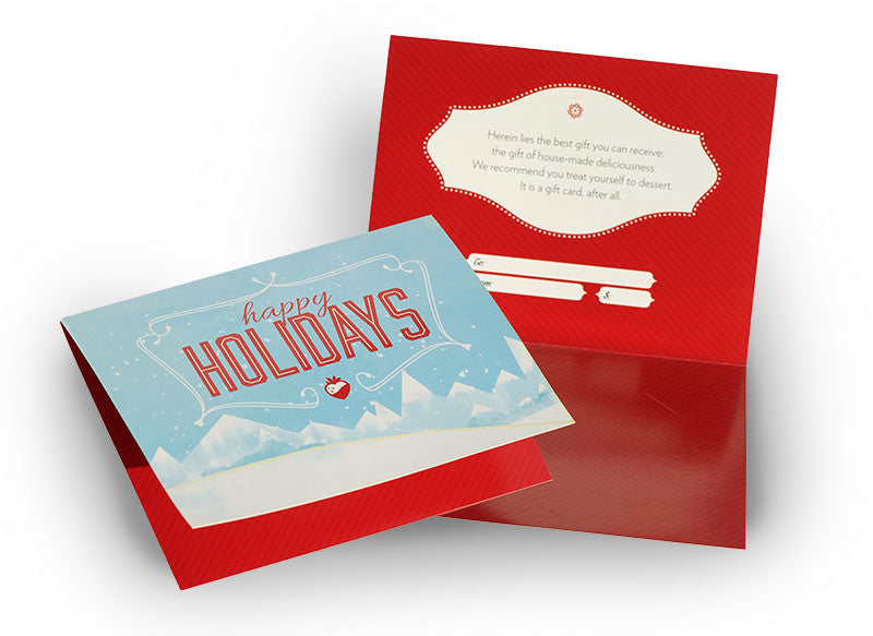 Cafe zupas gift card gift card solutioingenieria Images