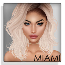 Load image into Gallery viewer, LIMITED! MissMaya's Hair Textures