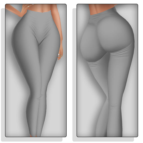Shading Helper sis3d Leggings Map1