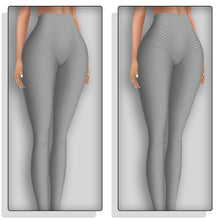 Load image into Gallery viewer, Shading Helper sis3d Leggings Map1