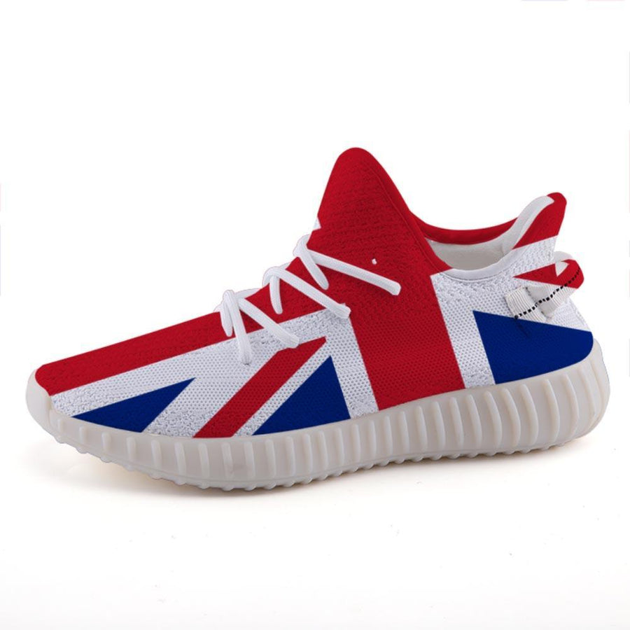 Shop Nixxle handmade apparel sneakers Shoes US 3 Men - US 5 Women (35 EU) Float 365 - UK