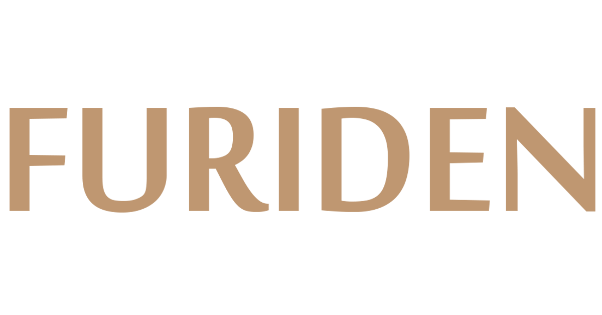 FURIDEN—Official Site | Best Hair Straighteners – FURIDEN Official