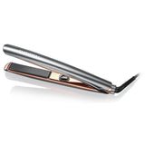 FURIDEN 2 in 1 Tourmaline Ceramic Flat Iron