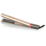 FURIDEN Hera - 2 in 1 Tourmaline Ceramic Flat Iron | Gold