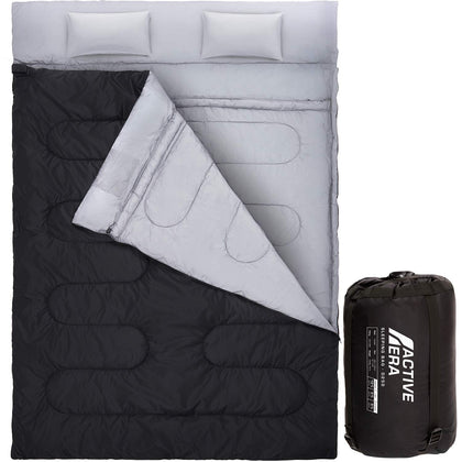 5d590bbaa39d Sleeping Bags & Camp Bedding – bestbuylaptopsuk