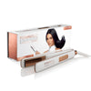 FORMAWELL X KENDALL JENNER IONIC GOLD FUSION PRO FLAT IRON